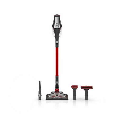 Fusion Max Cordless Stick Vacuum - BH53110CDI
