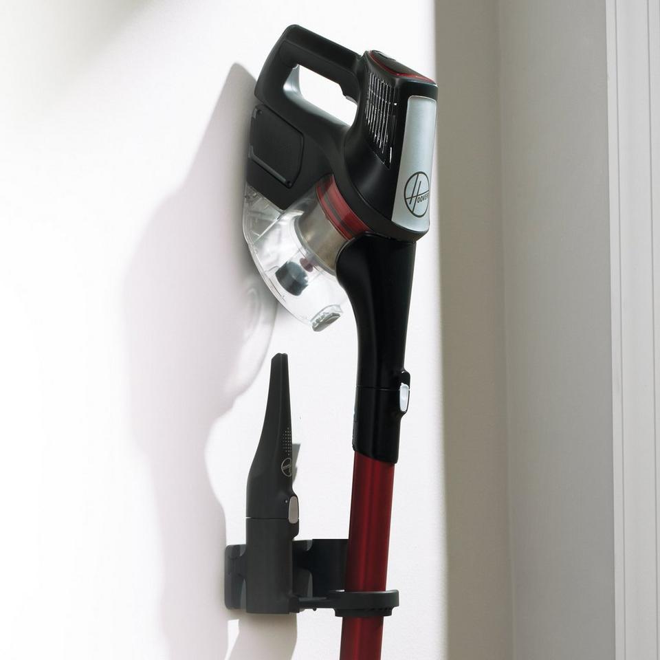 Fusion Max Cordless Stick Vacuum Bh53110