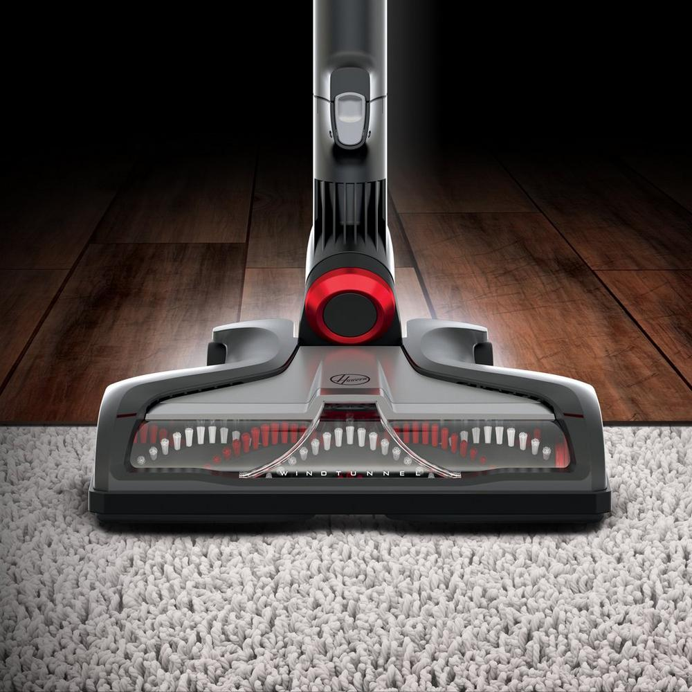 Fusion Max Cordless Stick Vacuum3