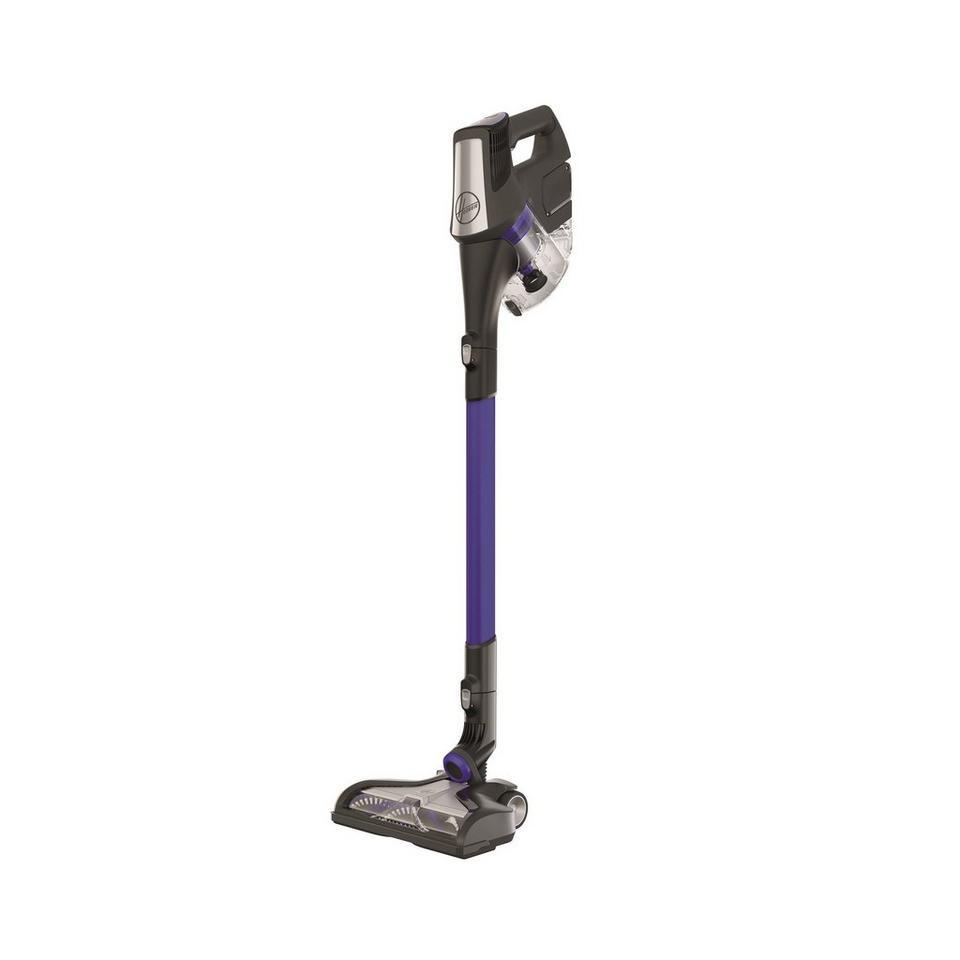 Fusion Pet Cordless Stick Vacuum - BH53120PC
