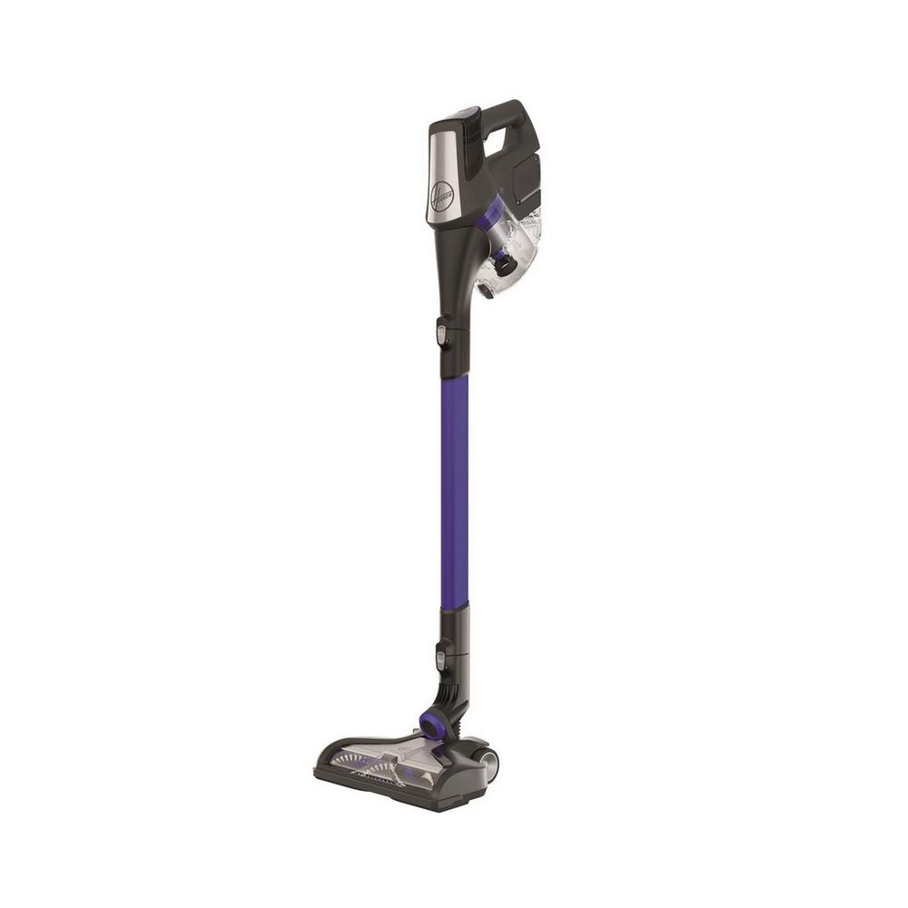 Fusion Pet Cordless Stick Vacuum2