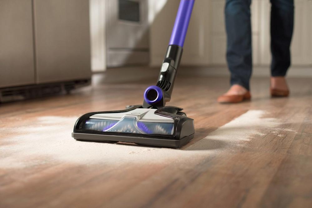 Fusion Pet Cordless Stick Vacuum3