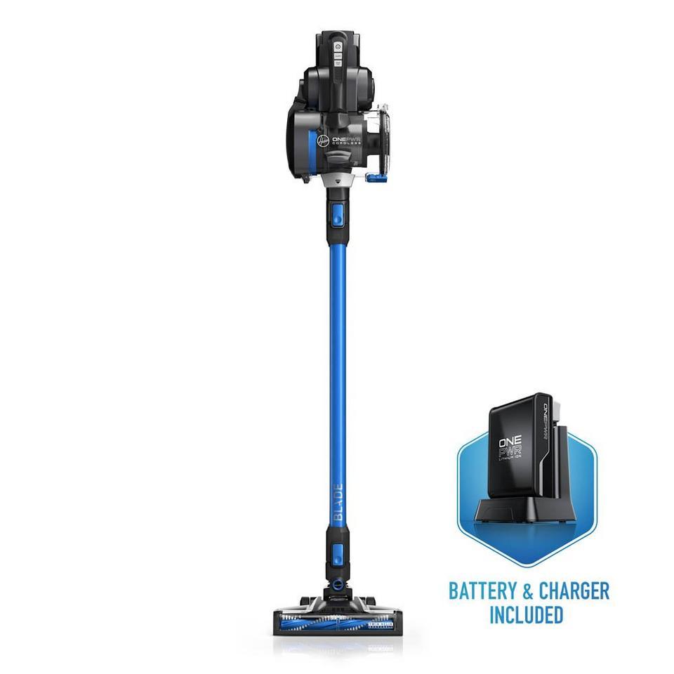 ONEPWR Blade Base Cordless Vacuum - Kit - BH53300CDI