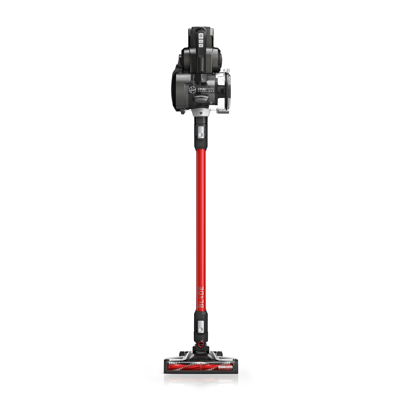 Blade JumpStart Cordless Stick Vacuum Cleaner2