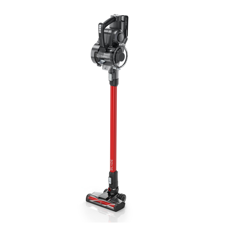 Blade JumpStart Cordless Stick Vacuum Cleaner3