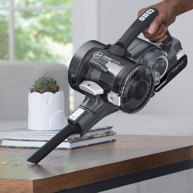 Blade JumpStart Cordless Stick Vacuum Cleaner7