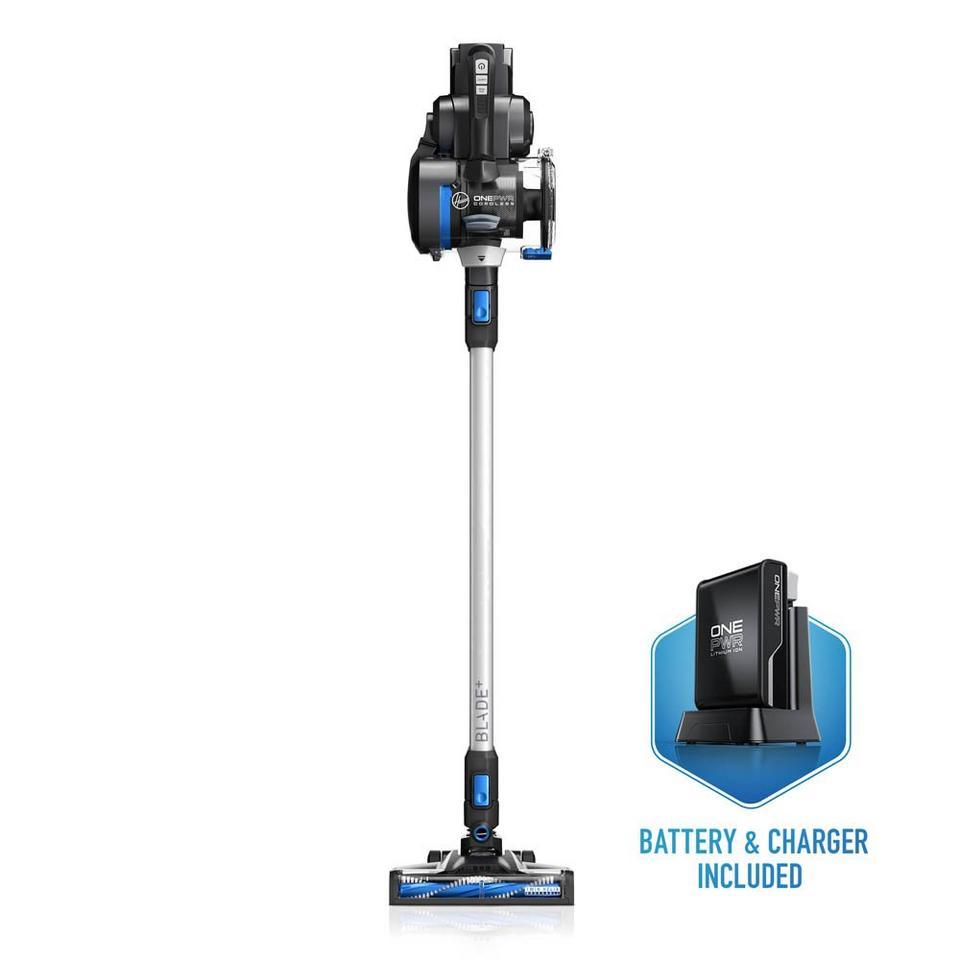 ONEPWR Blade+ Cordless Vacuum - Kit - BH53310CDI