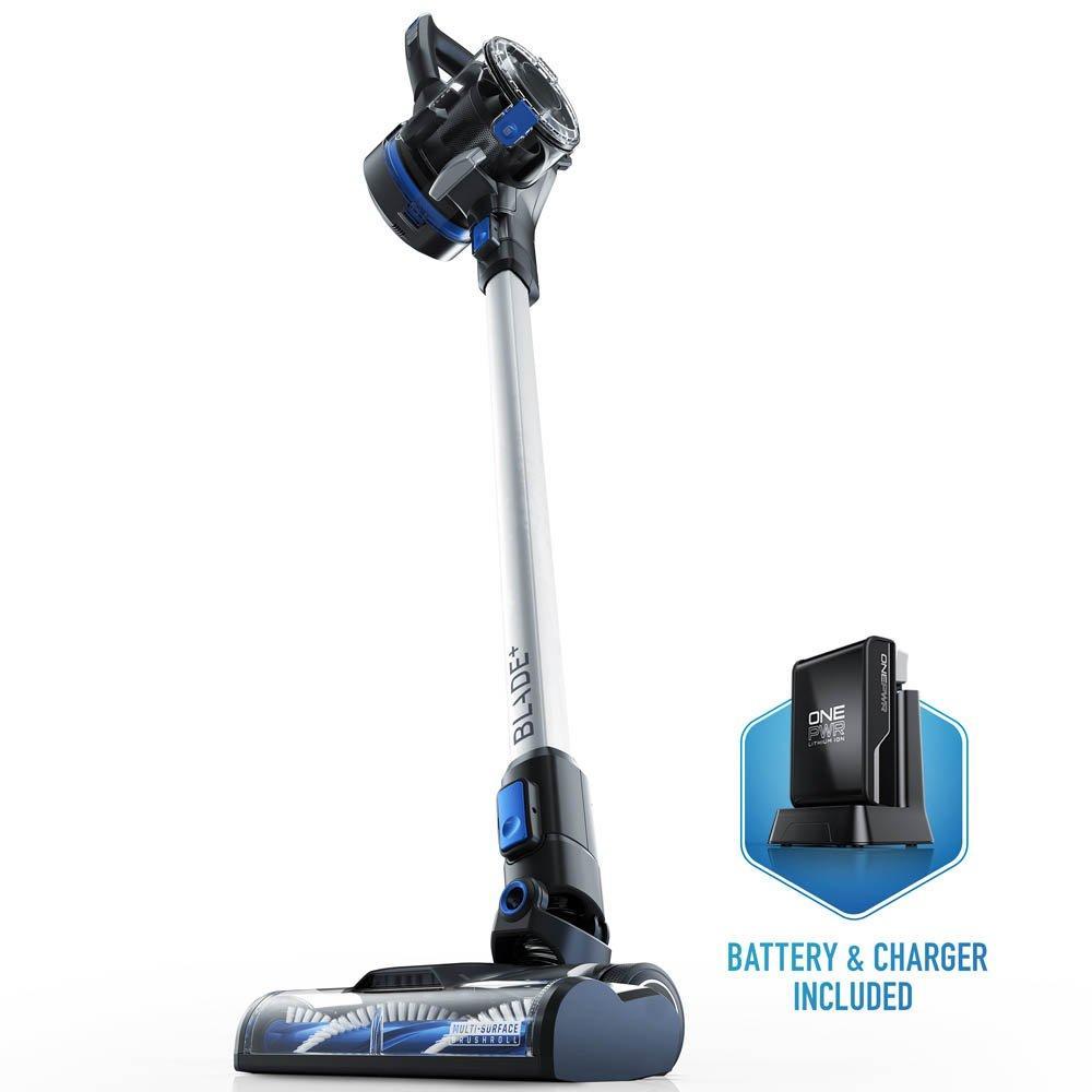ONEPWR Blade+ Cordless Vacuum - Kit1