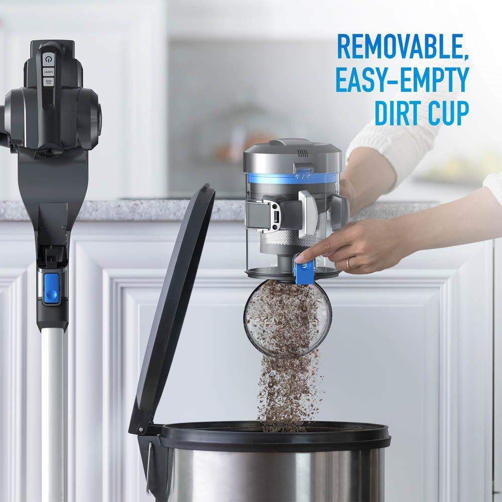 ONEPWR Blade+ Cordless Vacuum - Tool Only3