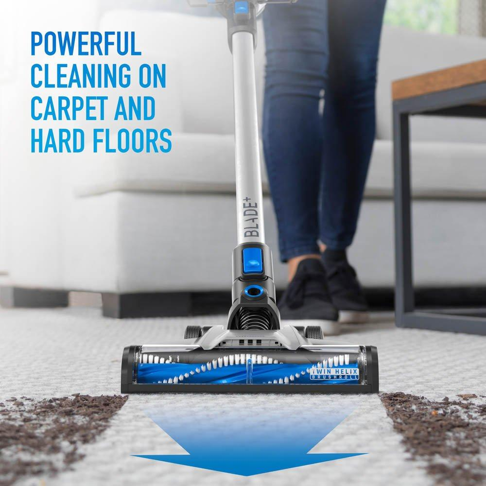 ONEPWR Blade+ Cordless Vacuum - Tool Only4