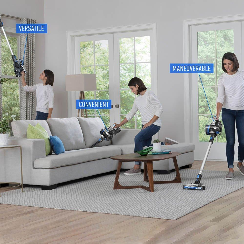 ONEPWR Blade+ Cordless Vacuum - Tool Only7