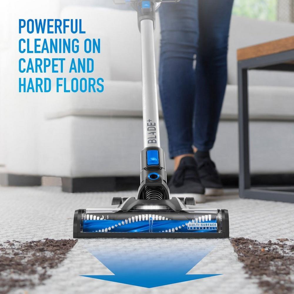 ONEPWR Blade+ Cordless Vacuum - Kit4