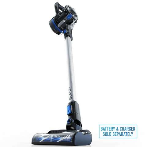 ONEPWR Blade+ Cordless Vacuum - Tool Only, , medium