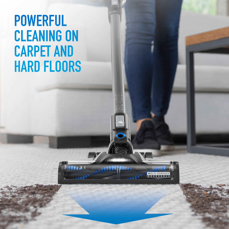 ONEPWR Blade MAX Cordless Vacuum - Kit4