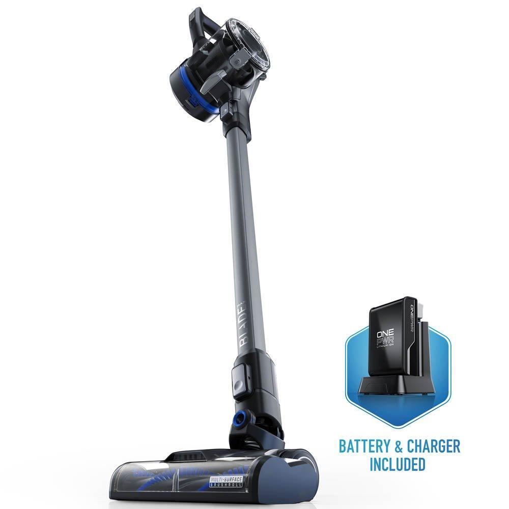 ONEPWR Blade MAX Cordless Vacuum - Kit1