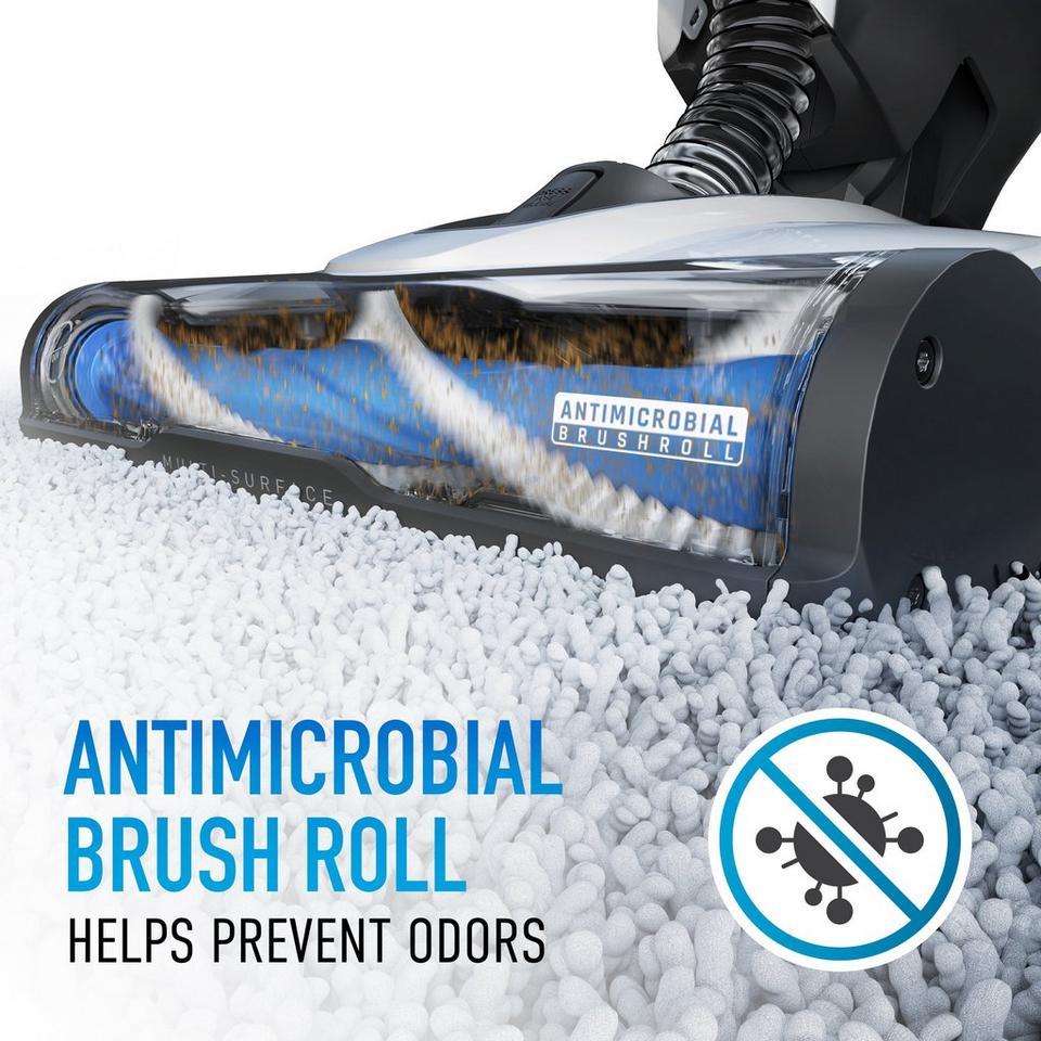 ONEPWR Evolve Cordless Upright Vacuum - BH53400