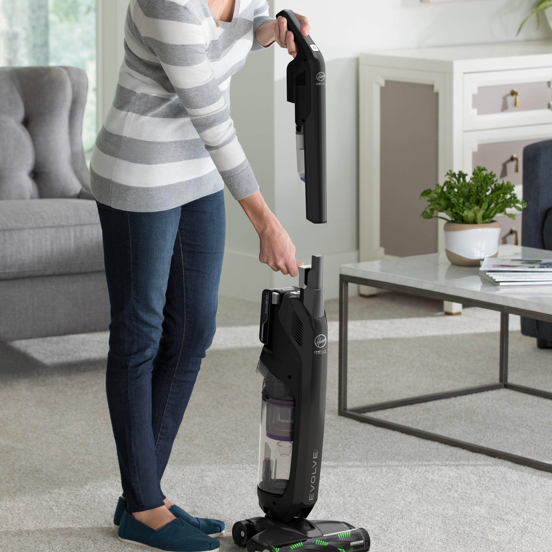 ONEPWR Evolve Pet Max Cordless Vacuum4