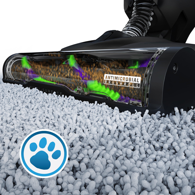 ONEPWR Evolve Pet Max Cordless Vacuum6
