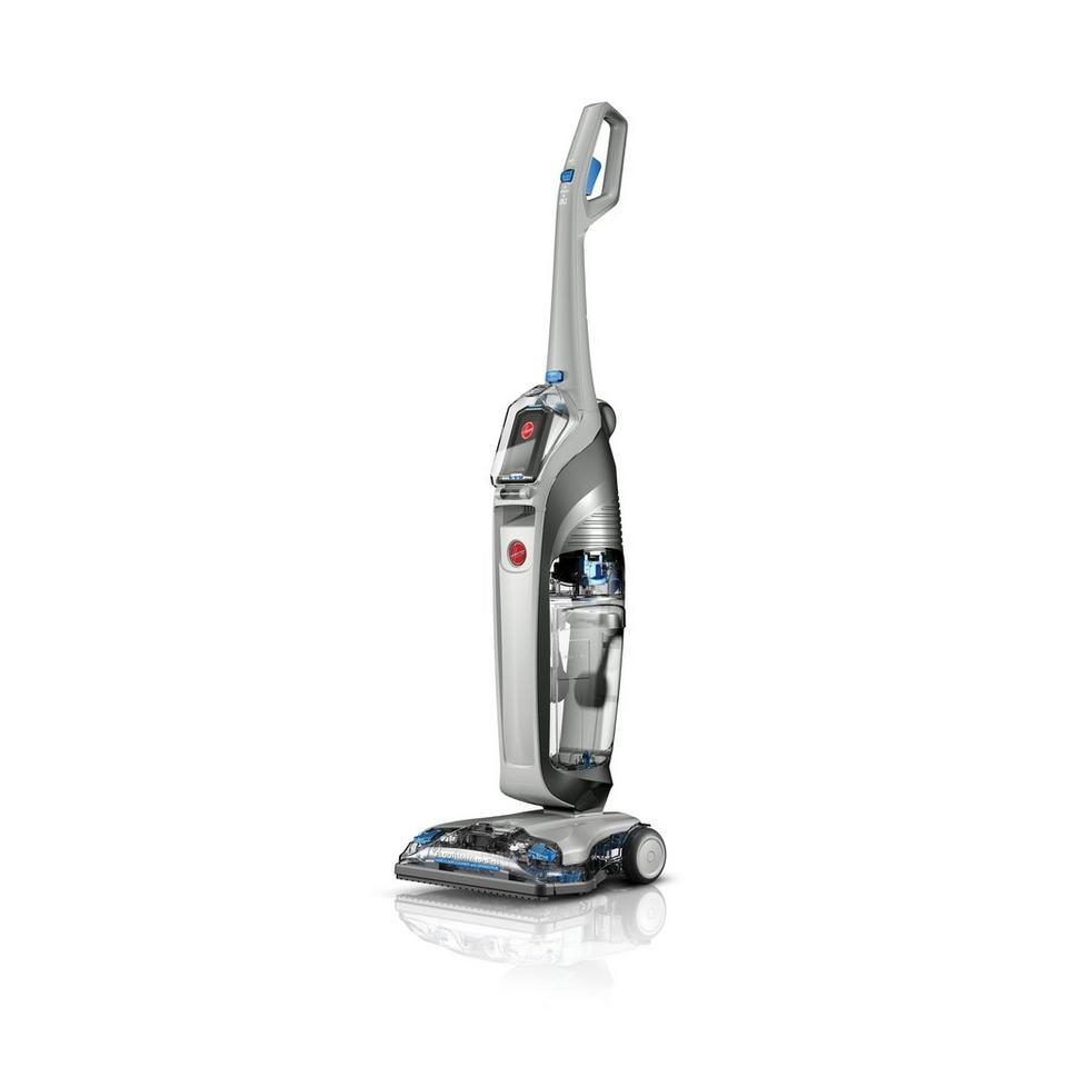 FloorMate Cordless Hard Floor Cleaner - BH55100PC