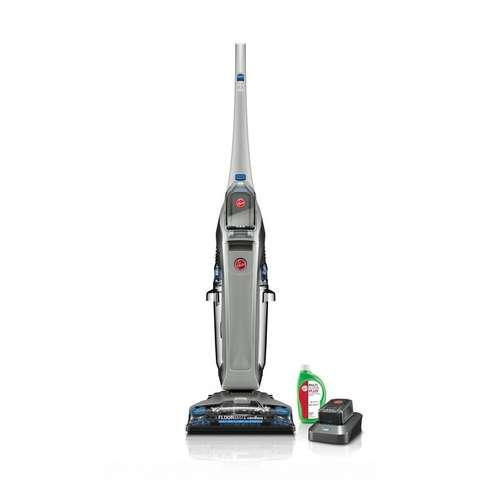 FloorMate Cordless Hard Floor Cleaner, , medium