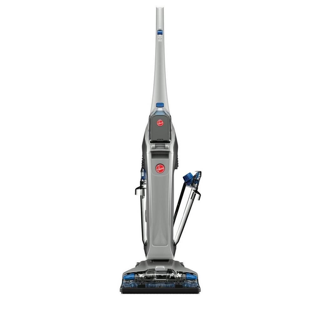 FloorMate Cordless Hard Floor Cleaner12