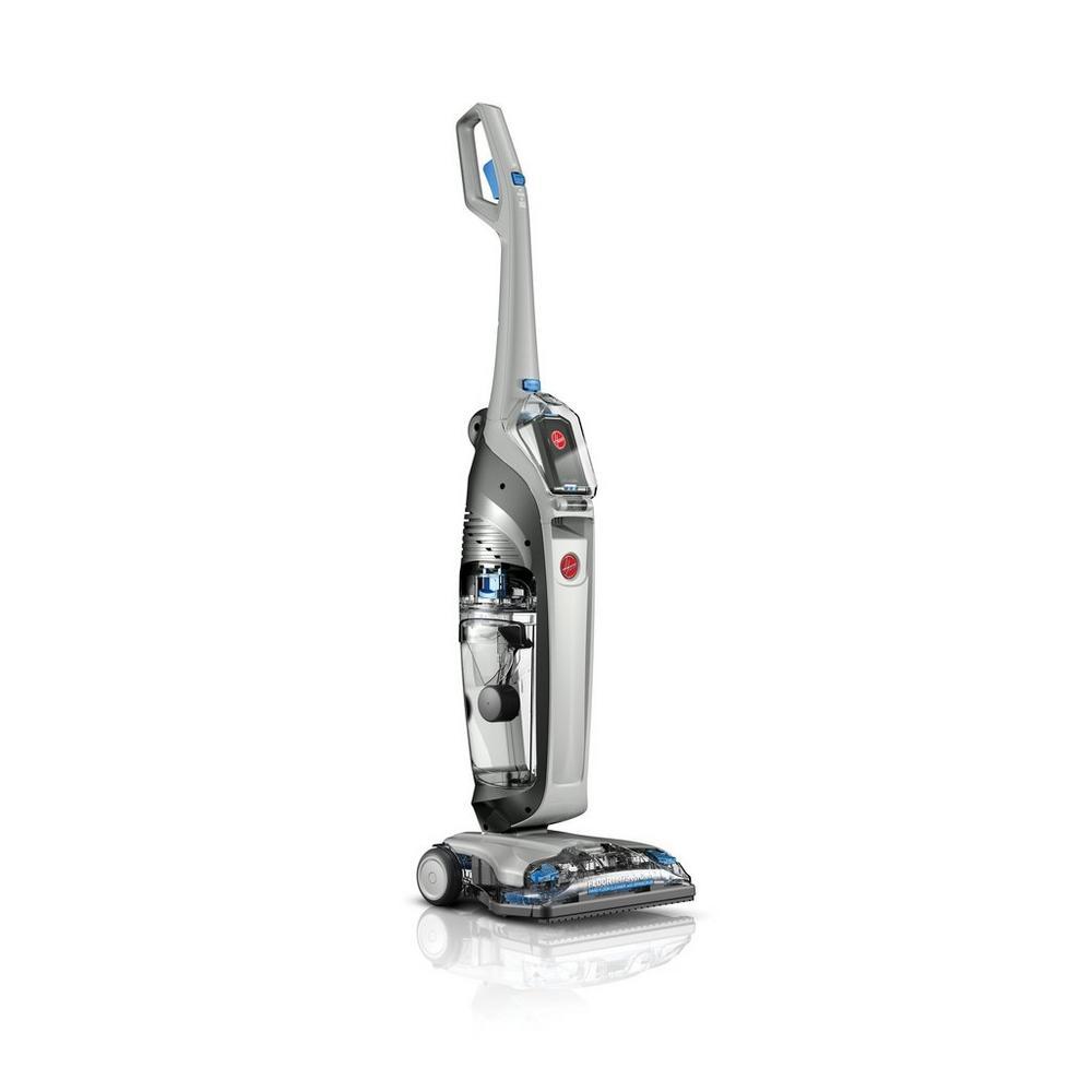 FloorMate Cordless Hard Floor Cleaner13