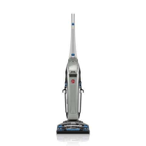 FloorMate Cordless Hard Floor Cleaner Battery Not Included, , medium