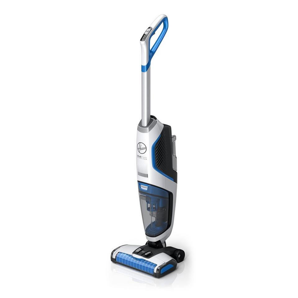 ONEPWR FloorMate JET Cordless Hard Floor Cleaner - Kit - BH55210