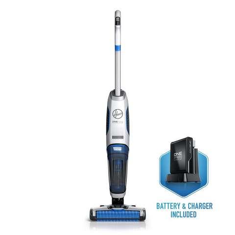 ONEPWR FloorMate JET Cordless Hard Floor Cleaner - Kit, , medium
