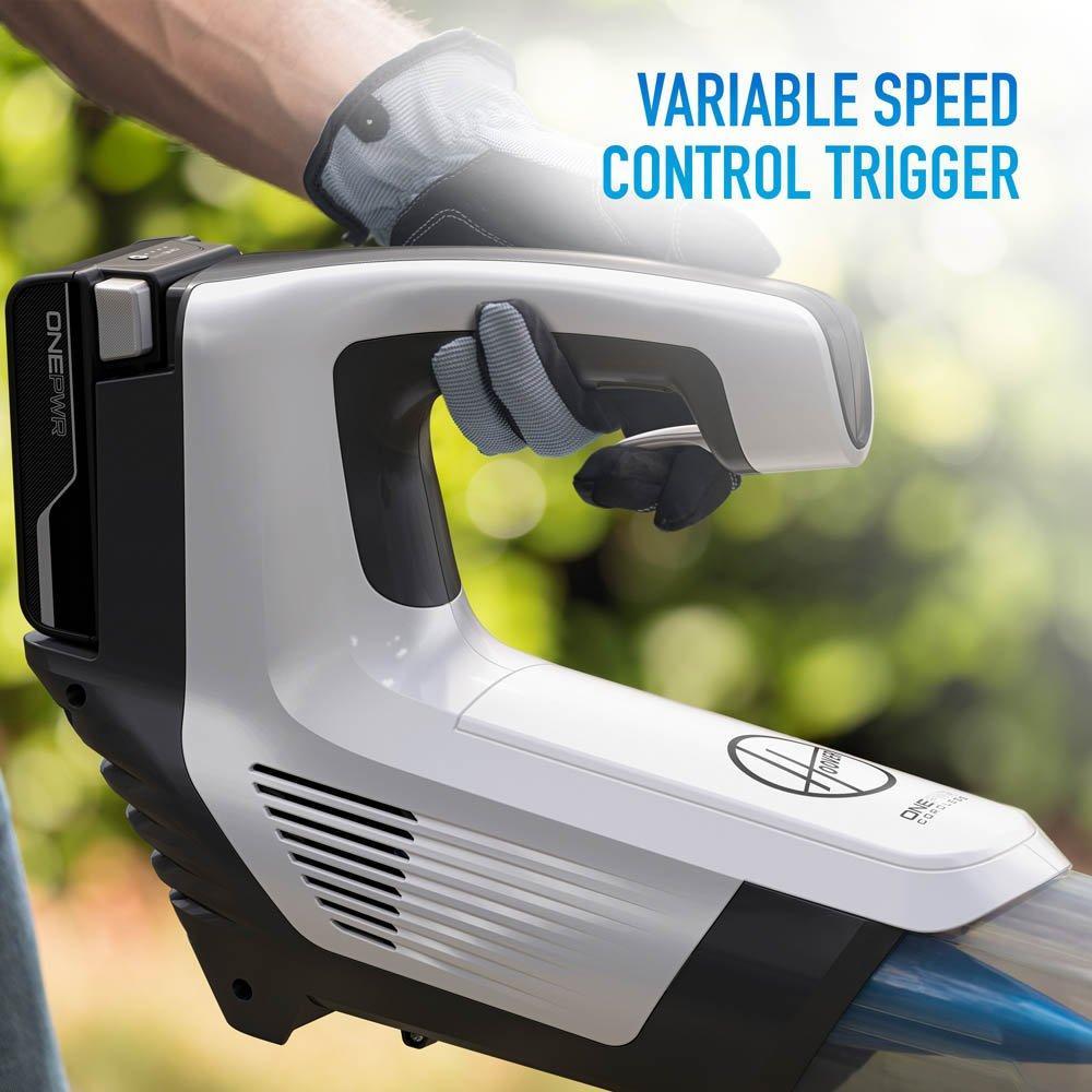 ONEPWR Cordless High Performance Blower - Kit3
