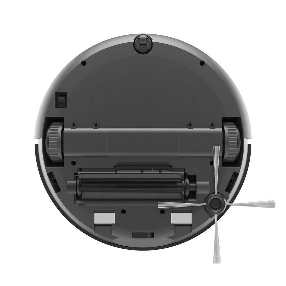 Quest 600 Robot Vacuum2