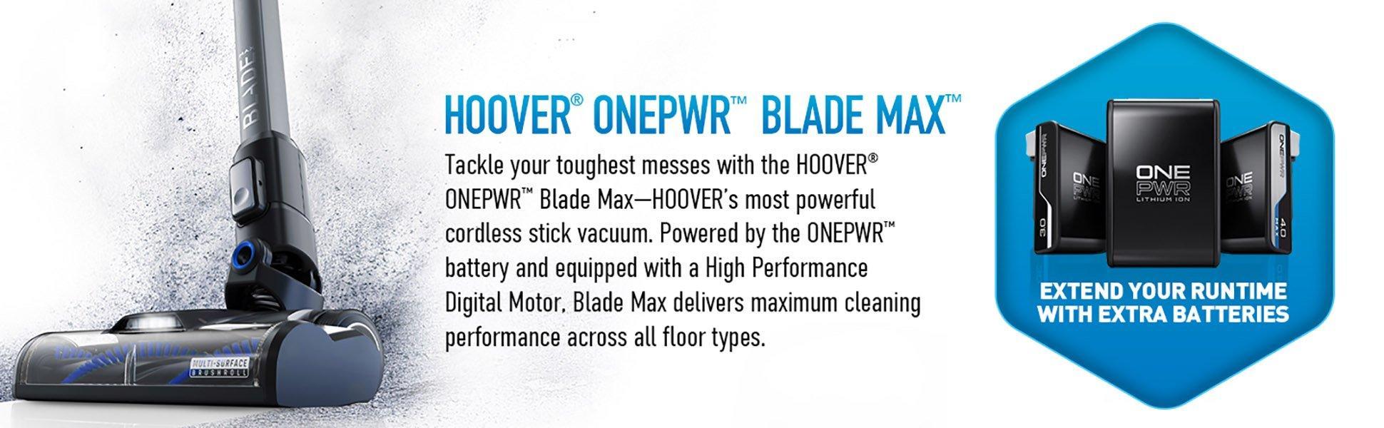ONEPWR Blade