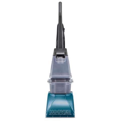SteamVac Carpet Cleaner - F5810
