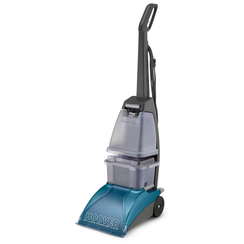 Steamvac Carpet Cleaner F5810 Hoover