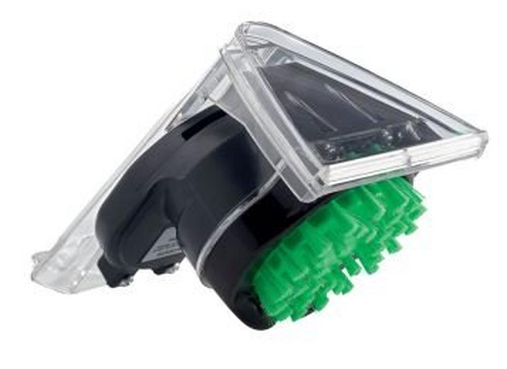 SteamVac with CleanSurge Carpet Cleaner6