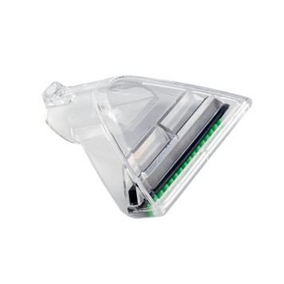 SteamVac with CleanSurge Carpet Cleaner - F5914900