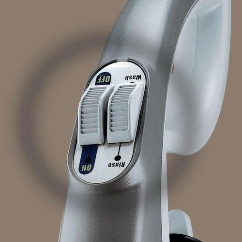 Reconditioned SteamVac Dual V Carpet Cleaner5