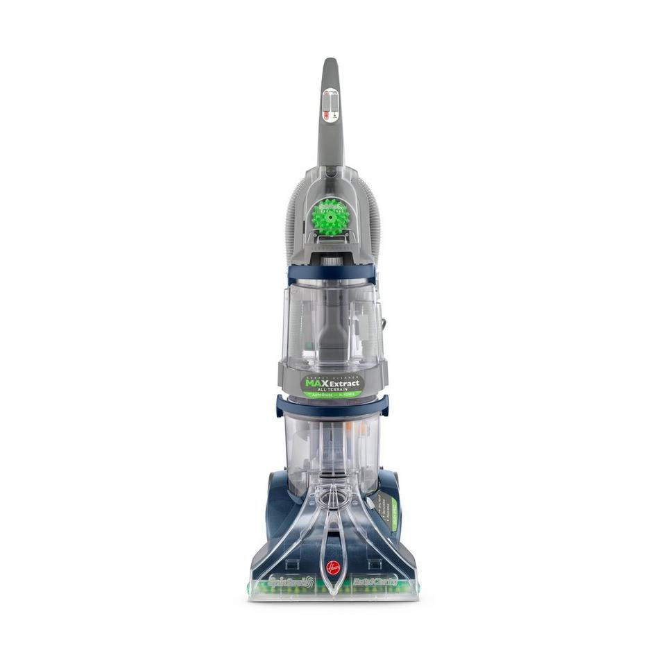 Max Extract Carpet Cleaner F7412900pc