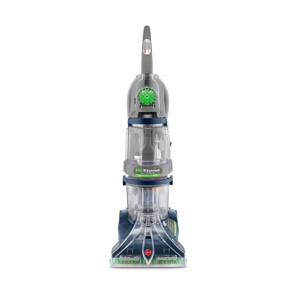 Max Extract Carpet Cleaner1