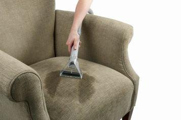Max Extract Dual V Carpet Washer4