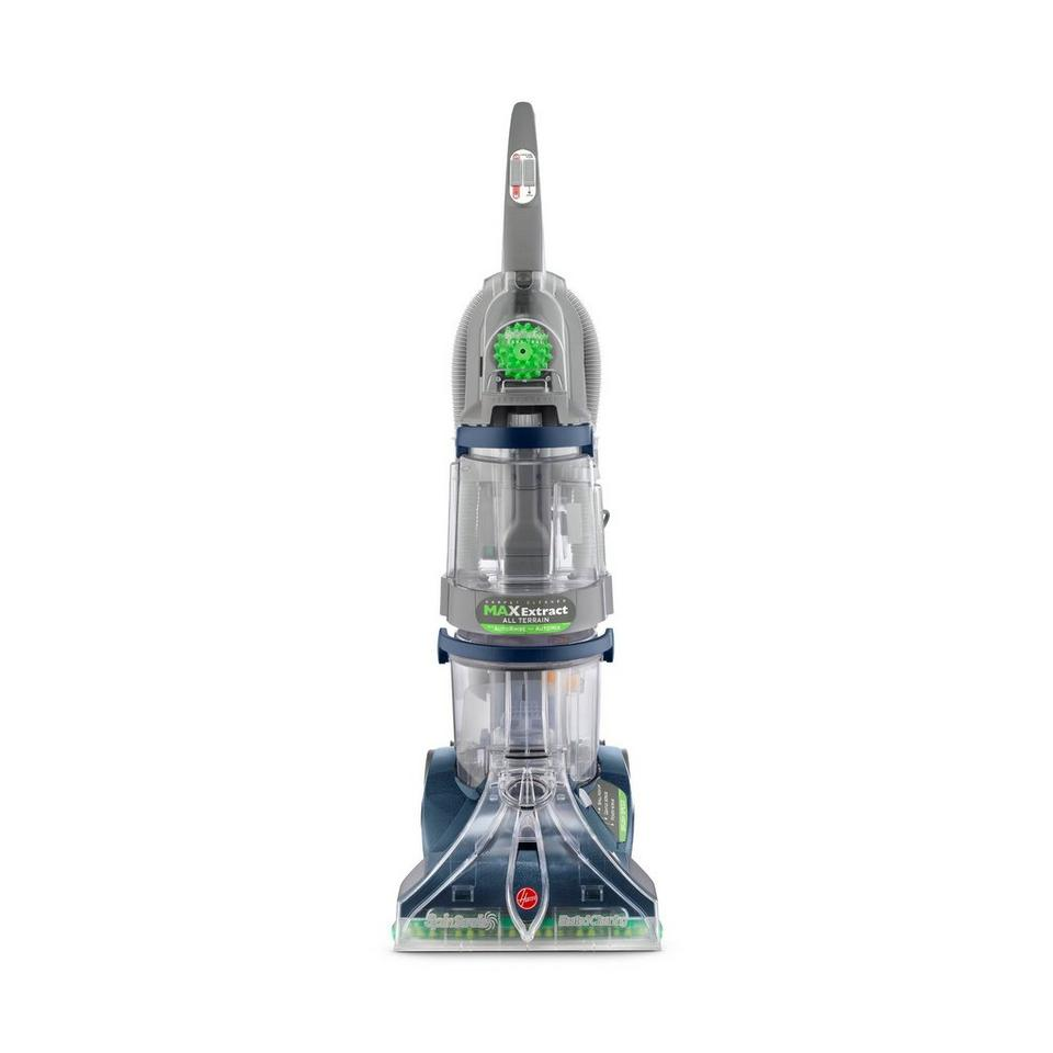 Max Extract® All-Terrain™ Carpet Cleaner