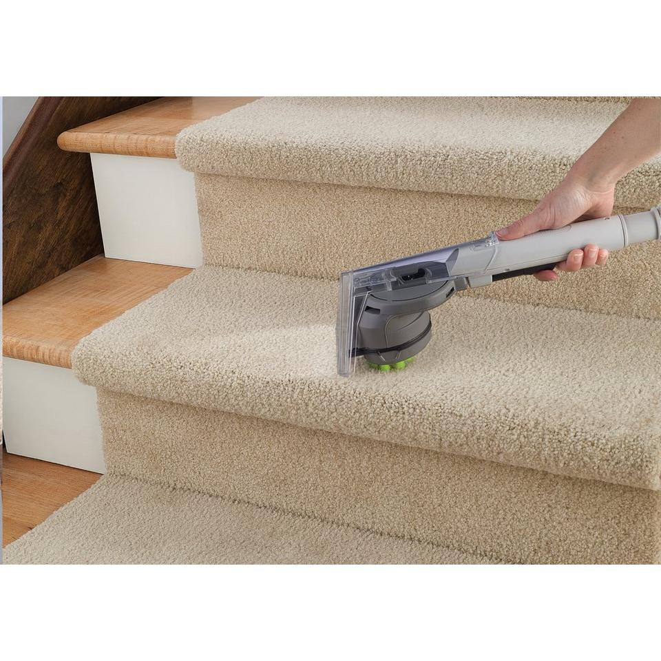 Carpet Cleaner Al Paducah Ky Carpet Vidalondon