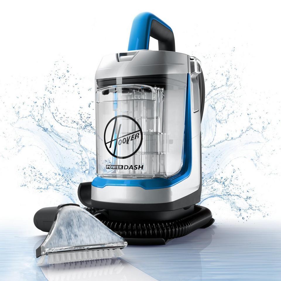 PowerDash GO Pet Spot Cleaner - FH13000