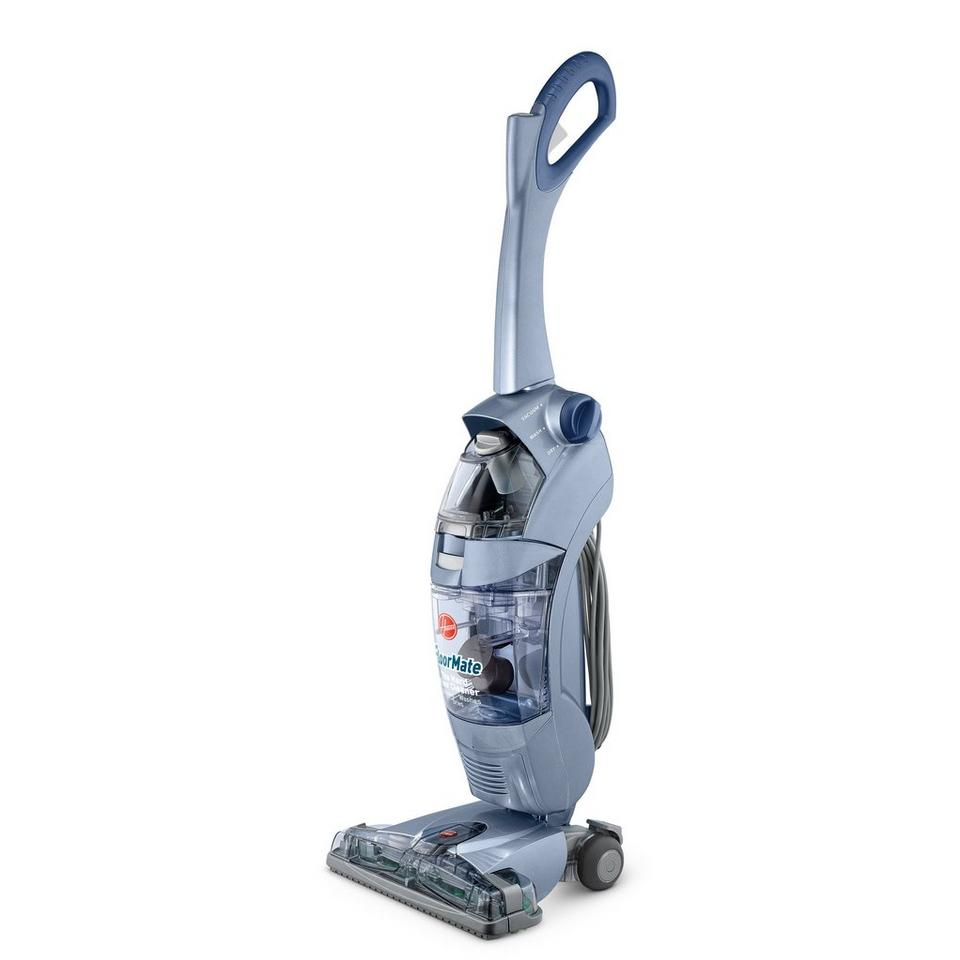 floormate spinscrub 3 in 1 hard floor cleaner fh40010b hoover rh hoover com Hoover FloorMate SpinScrub User Manual Hoover FloorMate SpinScrub User Manual