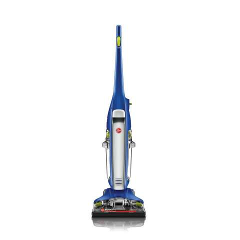 FloorMate Hard Floor Cleaner  - FH40150CA