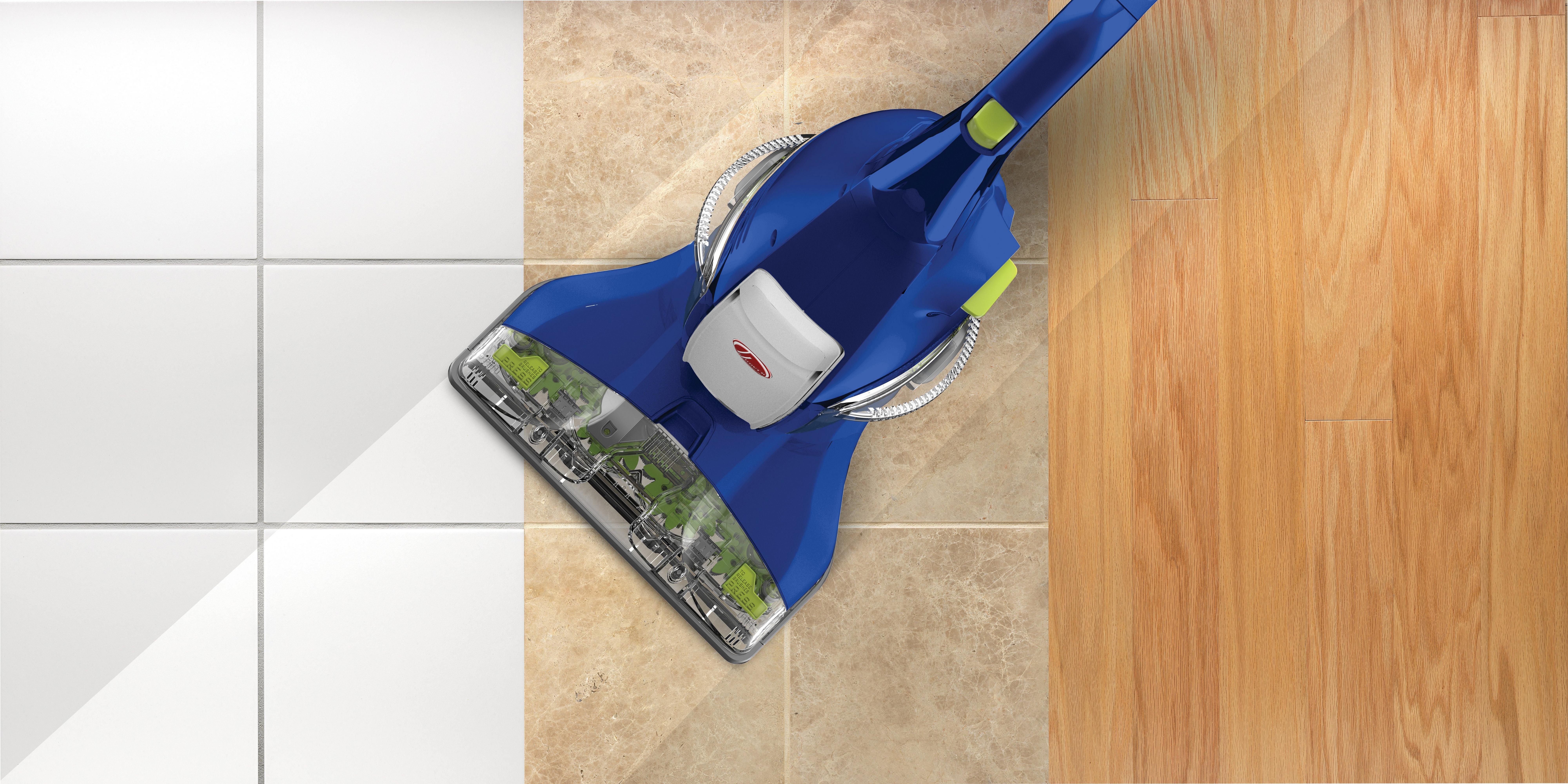 FloorMate Hard Floor Cleaner5