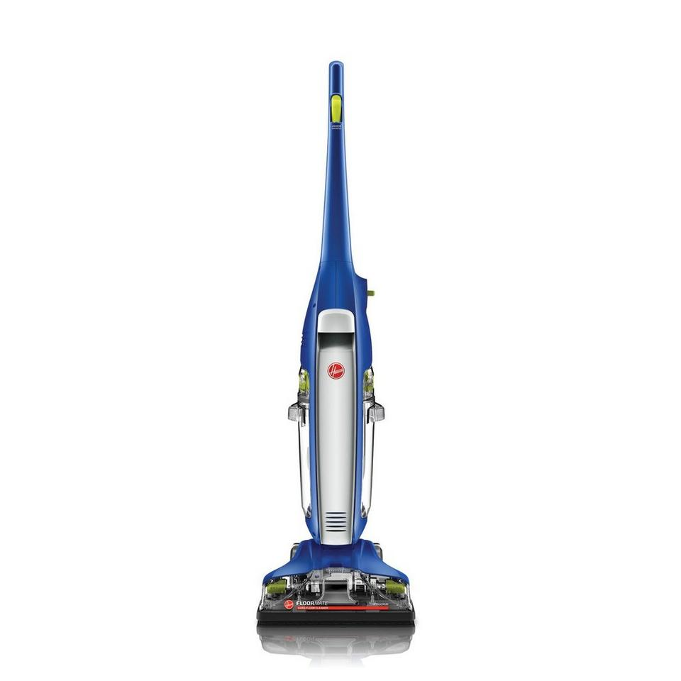 Reconditioned FloorMate Hard Floor Cleaner - FH40150RM
