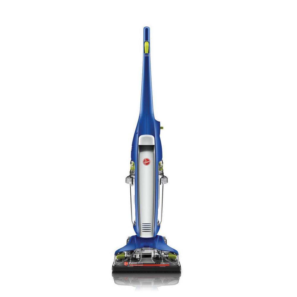 Reconditioned FloorMate Hard Floor Cleaner1