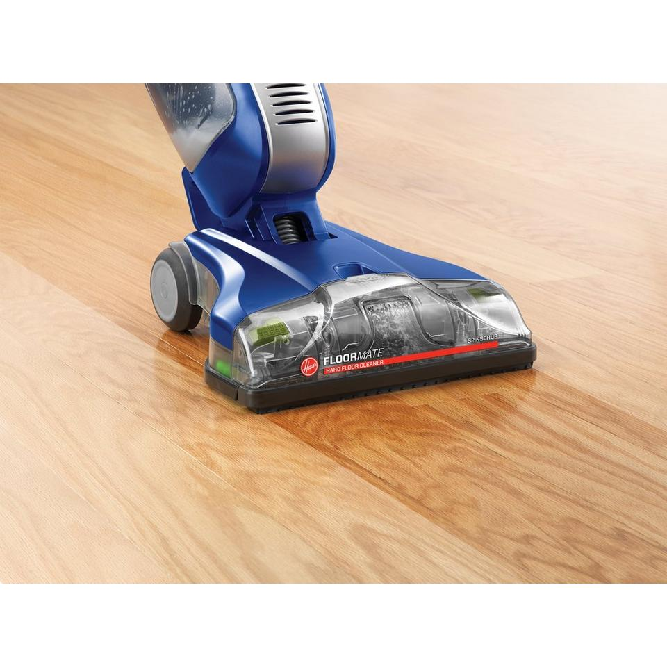 Floormate hard floor cleaner floormate hard floor cleaner fh40150 dailygadgetfo Images