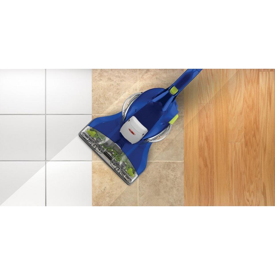 FloorMate Hard Floor Cleaner - FH40150